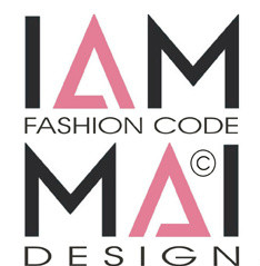 IAMMAI holistic fashion