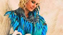 Mai Niemi & Spiritual fashion trends