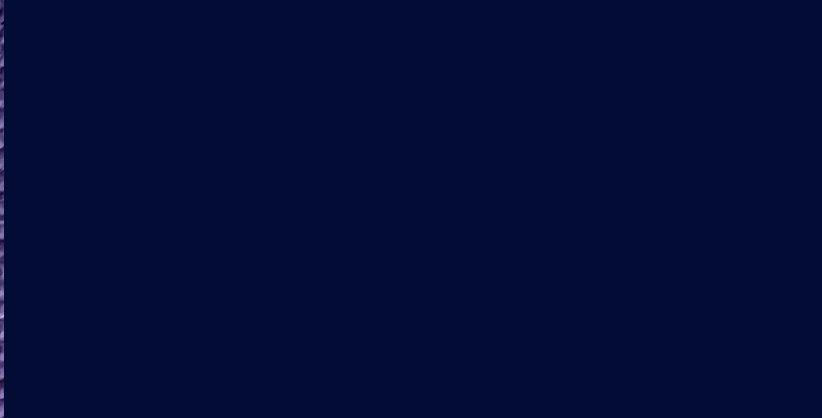 Navy knitted kalevala hood