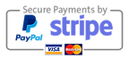 PayPal-stripe-web-opt.png