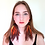 Thumbnail: Tribe earrings, Lioness