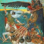 Kalevala image
