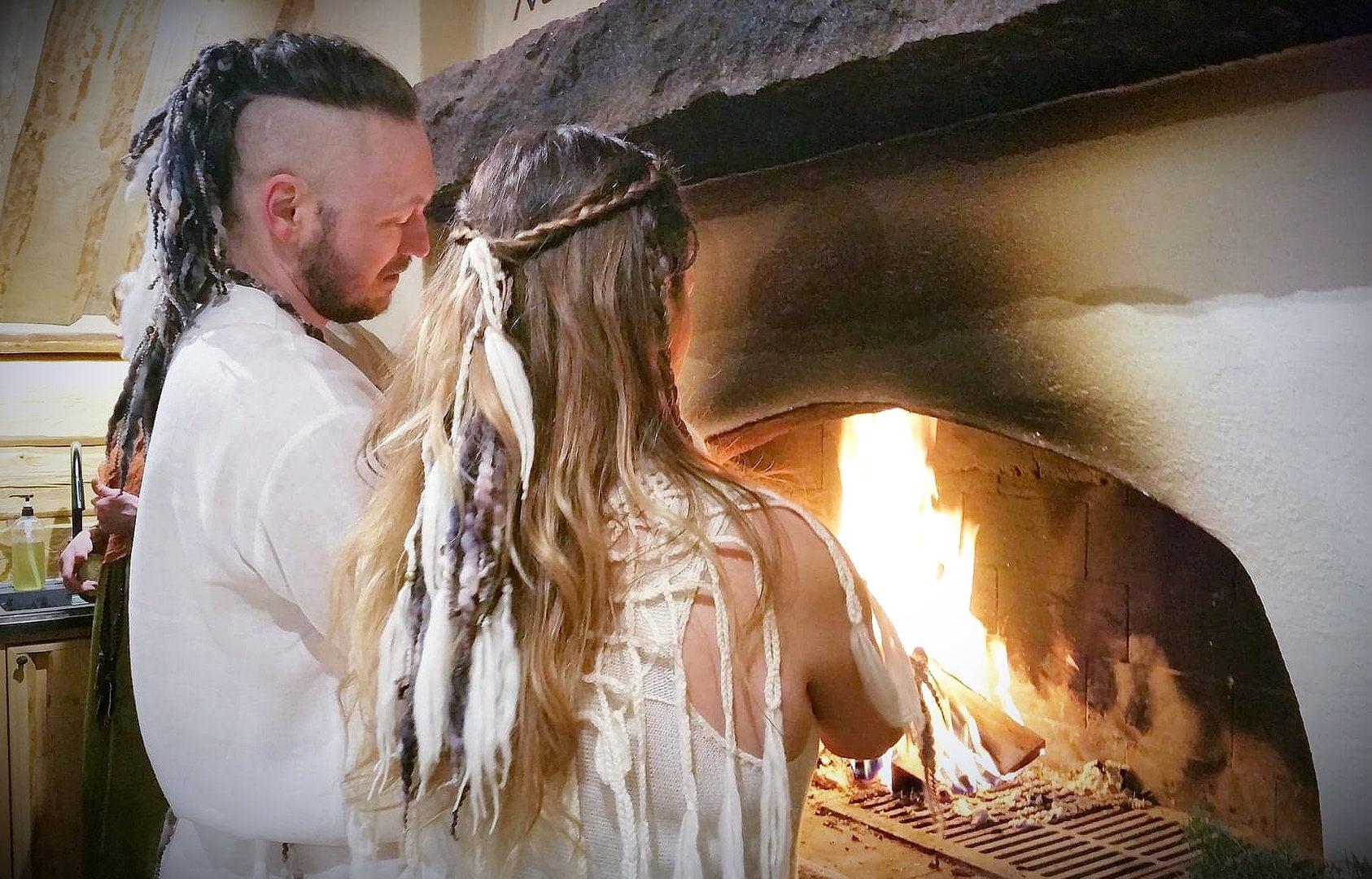 Kalevala Weddings