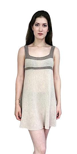 Aino dress