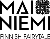 Amandan uusi logo png.png