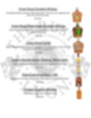 Bourbon List-3.jpg
