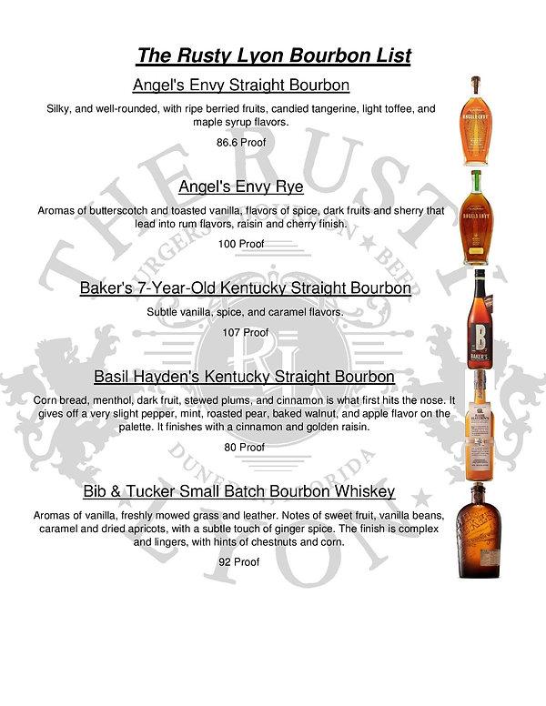 Bourbon List-1.jpg