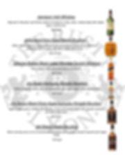 Bourbon List-5.jpg