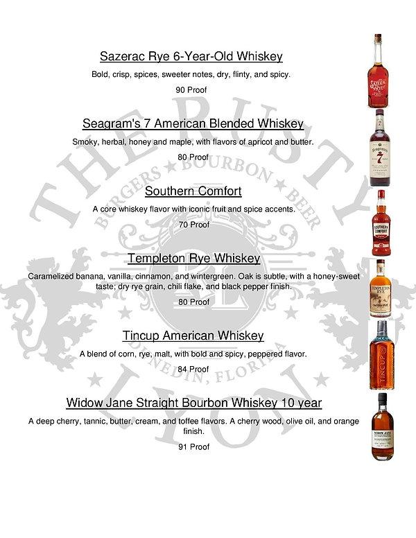 Bourbon List-9.jpg
