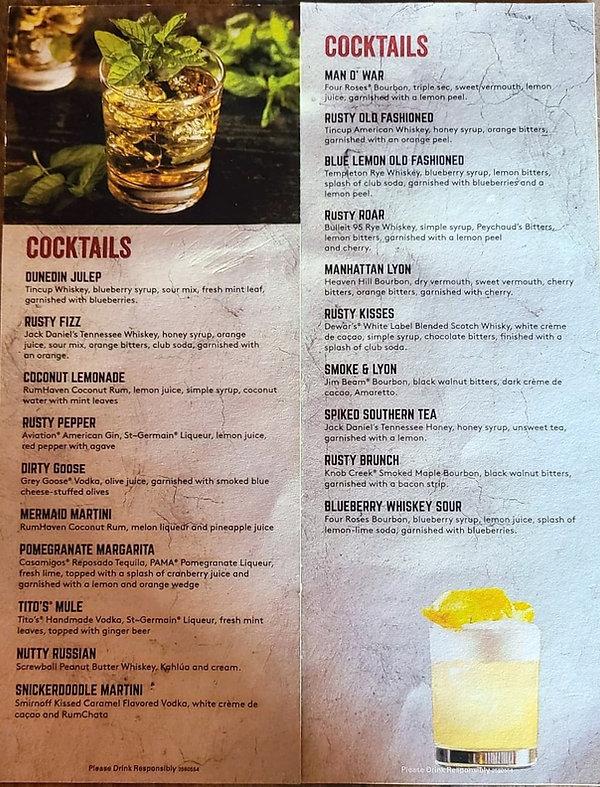 Cocktail%20Menu_edited.jpg