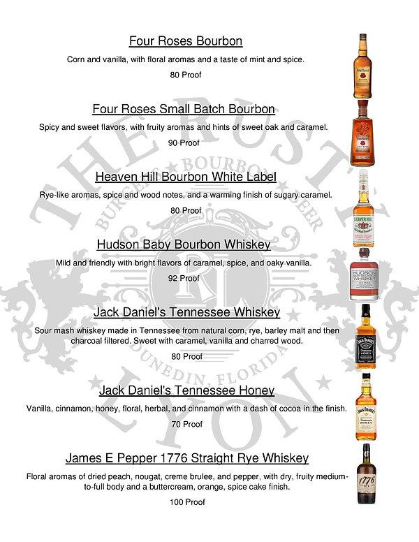 Bourbon List-4.jpg