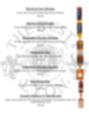 Bourbon List-8.jpg