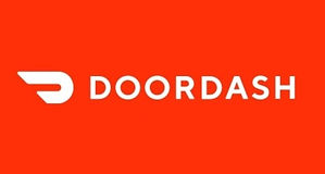 doordash-square-red_edited.jpg