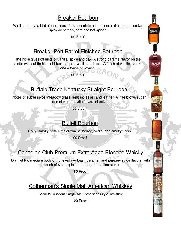 Bourbon List-2.jpg