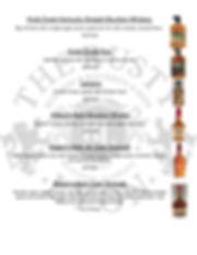 Bourbon List-6.jpg