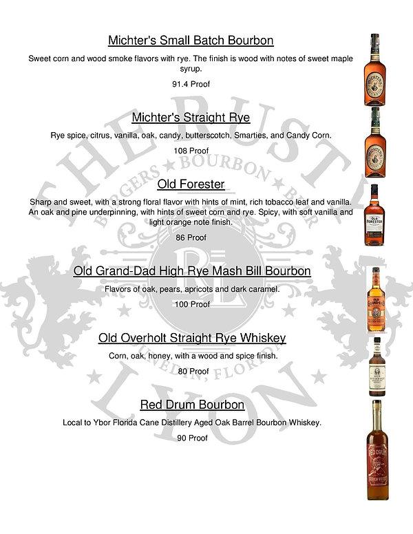 Bourbon List-7.jpg