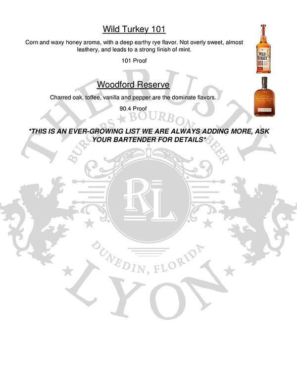 Bourbon List-10.jpg