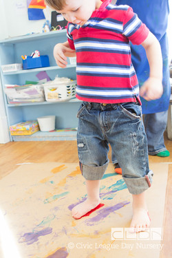 CLDN Kids Day-28
