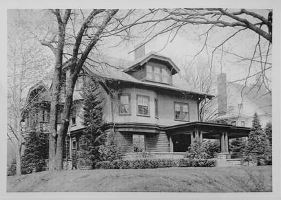 CLDN House 1.jpg