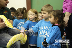 CLDN RAD Zoo-170308-4674