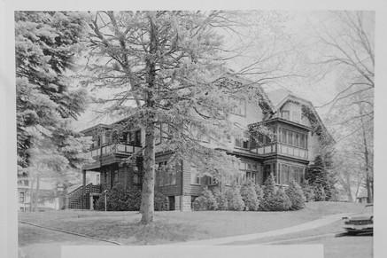 CLDN House 6.jpg