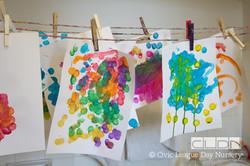 CLDN Kids Day-42