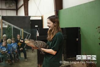 CLDN RAD Zoo-170308-4611.jpg