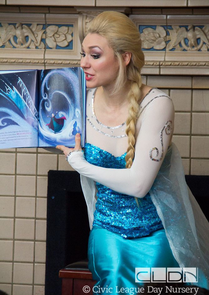 CLDN Elsa-75.jpg
