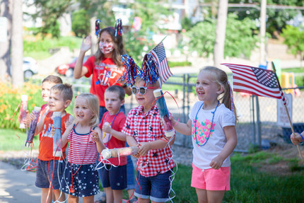 07022020 CLDN July Parade-3308.jpg