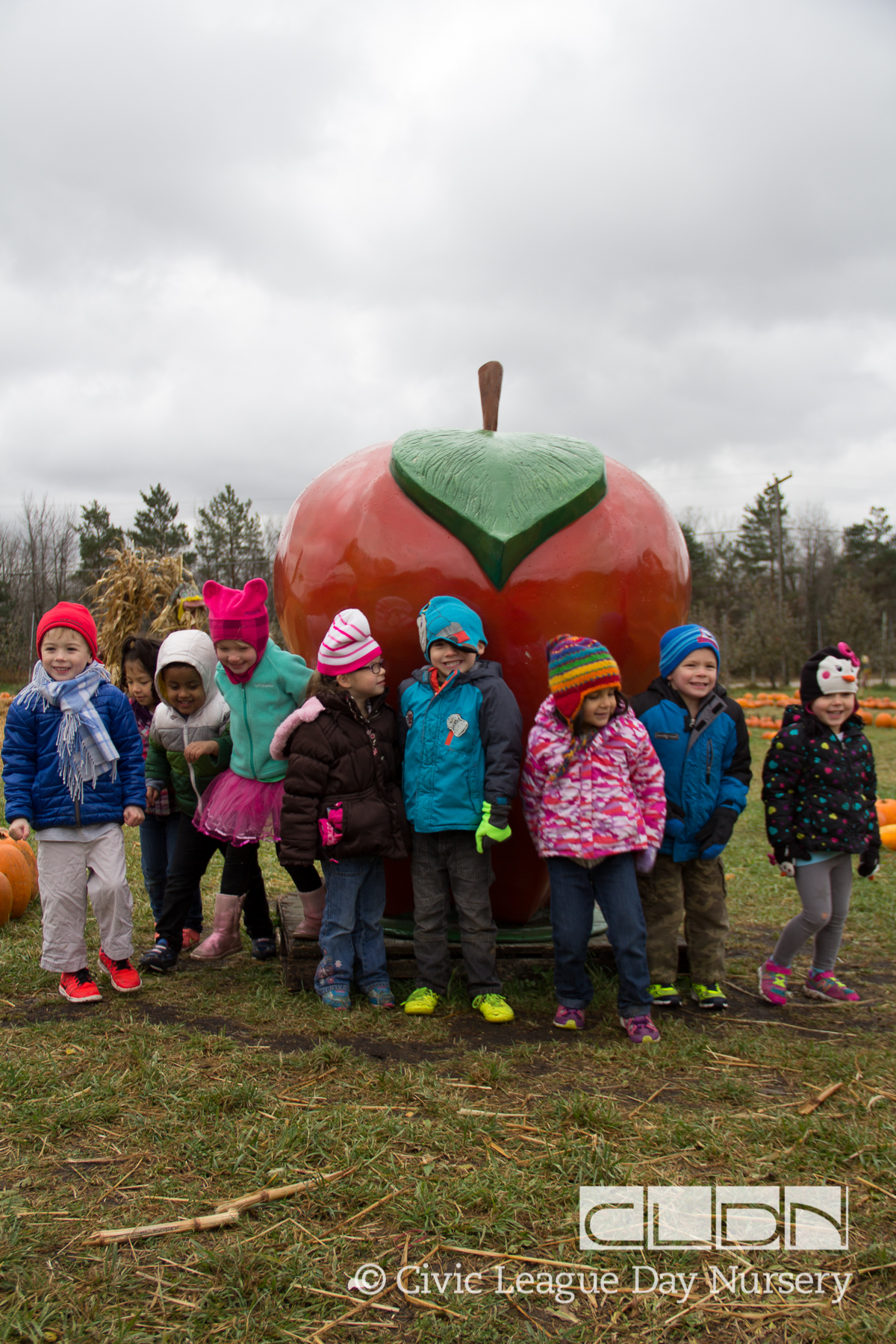 CLDN Apple Orchard-361.jpg