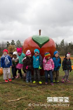 CLDN Apple Orchard-361.jpg