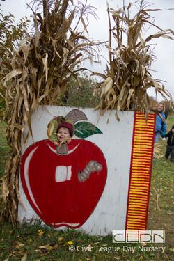 CLDN Apple Orchard-336.jpg