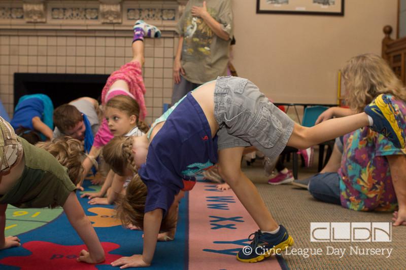 CLDN Yoga-186.jpg