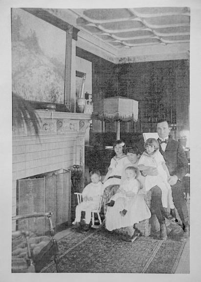 06082021 Balfour History-03152.jpg