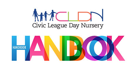 CLDN Handbook graphic_Centered-01.jpg