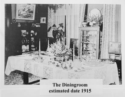 06082021 Balfour History-03149.jpg
