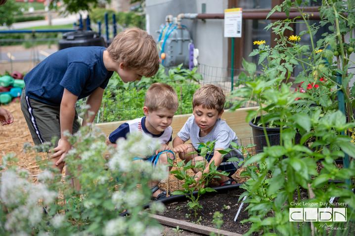 071719 CLDN GardenPlay-7716.jpg