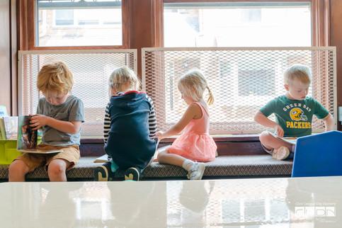 09152020 CLDN kids-03450.jpg