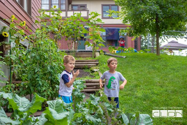071719 CLDN GardenPlay-7762.jpg