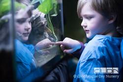 CLDN RAD Zoo-170308-9728