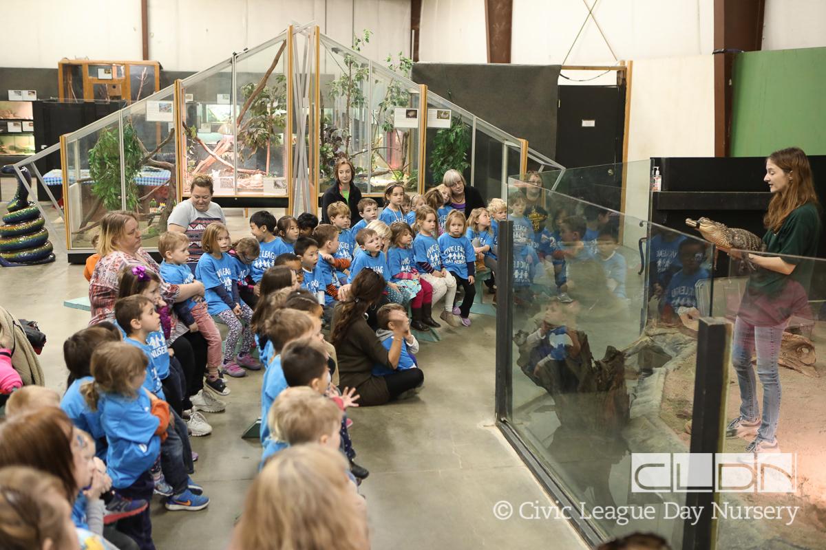 CLDN RAD Zoo-170308-4613