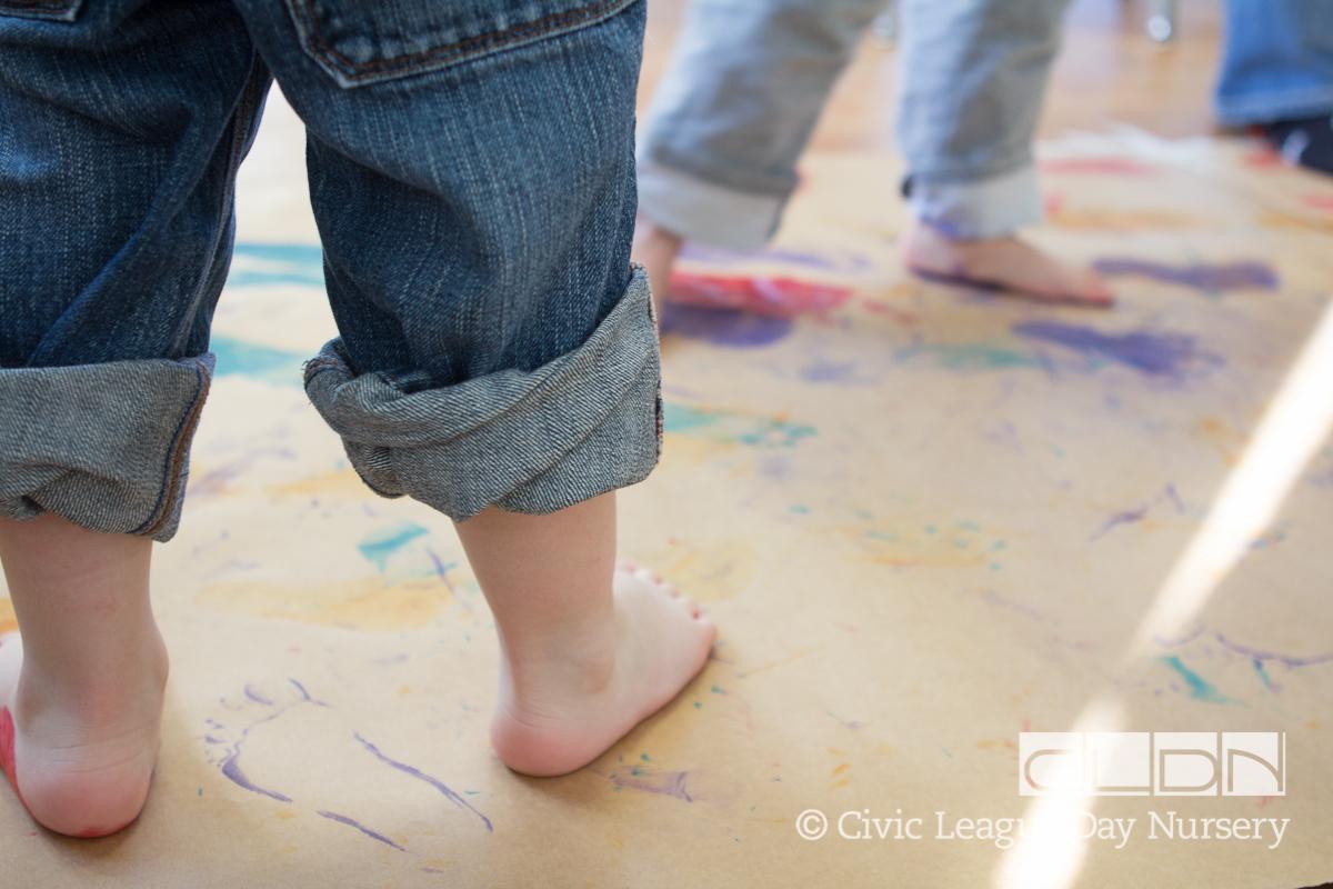 CLDN Kids Day-40