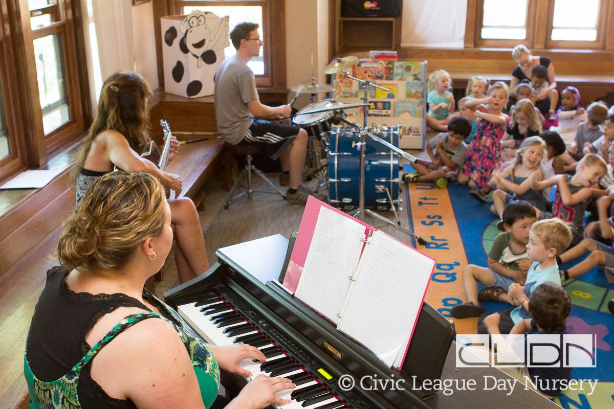 CLDN Staff music-54