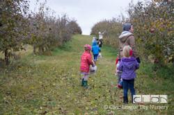 CLDN Apple Orchard-237.jpg