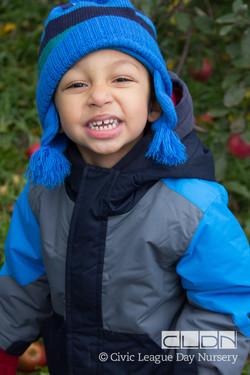 CLDN Apple Orchard-231.jpg