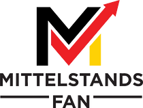 Mittelstandsfan_Logo__rgb_-transparent.p