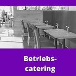Zutrittskontrolle Betriebsrestaurant