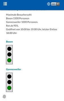 Bostalsee_Webseite%20mit%20Ampel_Juni202