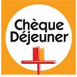cheque_dejeuner.png