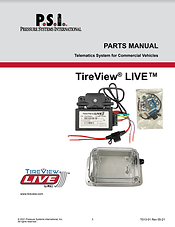 TireView® LIVE™ Parts Book COver.png